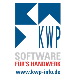 KWP Software Logo | IT+S Partner