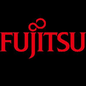 fujitsu Logo | IT+S Partner