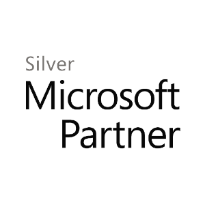 microsoft partner silber | IT+S Partner