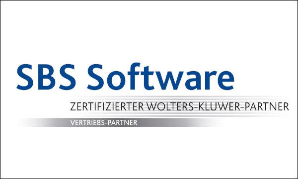 SBS Software | Partner der IT+S GmbH