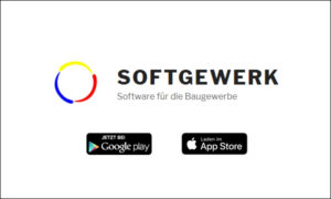 Eröffnung des app4work-Partnerprogramms