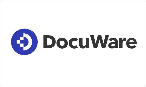 DocuWare | Partner der IT+S GmbH
