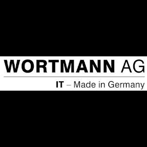 wortmann-it+s-partner