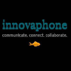 IT+S Partner: innovaphone