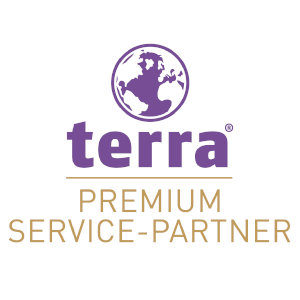 terra-premium-servicepartner