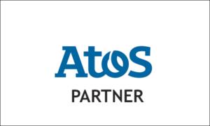 IT+S ist rezertifizierter Atos-Unify-Partner