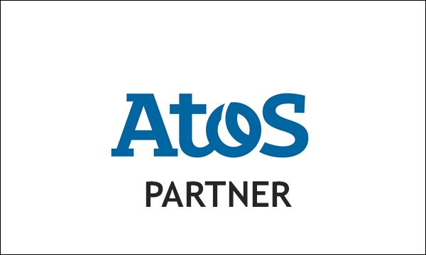IT+s ist Partner von Atos